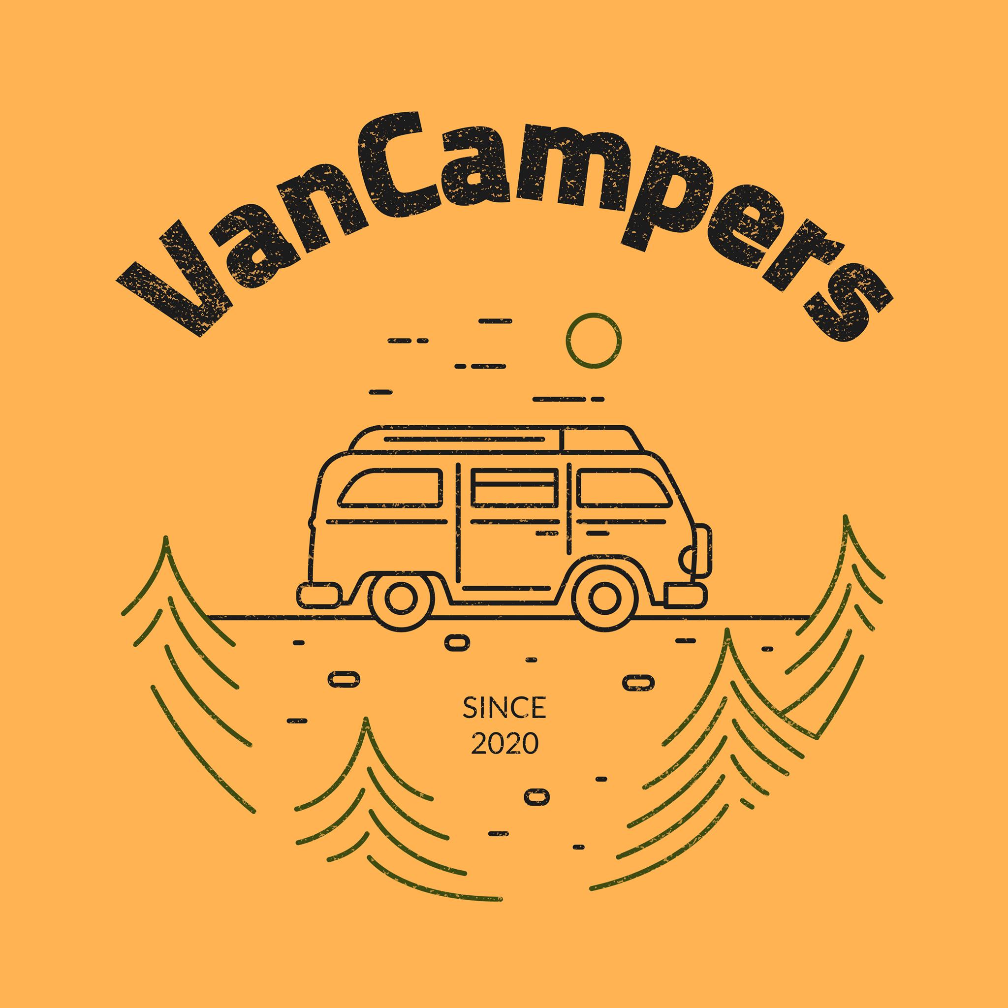 VanCampers
